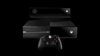Xbox One Unveiled: The One Entertainment System