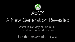 New XBox to Be Revealed May 21, What Can We Expect?