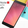 Permalink To Redmi Note 2, Xiaomi's Impressive Budget Smartphone, is now Available for Global Online Orders