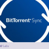 Securely Sync Large Files Between Devices Using BitTorrent Sync