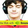 SoundGecko Lets you Listen to Articles and Saves & Syncs Them in MP3 Format