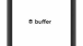 Save Time By Scheduling Social Network Posts with Buffer