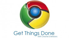 6 Chrome Extensions That Help You Get Things Done