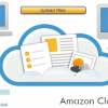 Access Your Photos Anywhere with Amazon Cloud Drive Photos