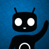 Cyanogen Aims to Build a Better Version of Android