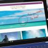 Everything You Need to Know About Microsoft Edge, the Internet Explorer Replacement