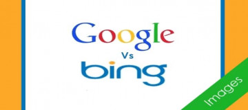 Google vs. Bing Image Search – Who Performs Better?