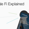 Permalink To Everything You Need to Know About Project Fi – Google's Wireless Carrier Network