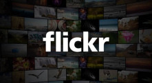 Biggr, Bettr, Brightr?  The New Flickr