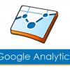 Permalink To 6 Google Analytics Tips to Monitor Your Website More Efficiently