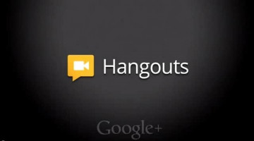 Google+ Hangouts Now Available In Google Calendar. Here is How You Get Started With it.