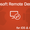 Microsoft's Remote Desktop Apps For Android & iOS Let You Control Windows Remotely
