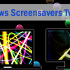 Permalink To Screensavers Tweaker Lets You Change Hidden Settings in Windows 8.1