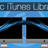 How to Sync iTunes Libraries Across Multiple Computers