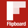 Flipboard for Windows 8.1 Launched, Plays Well With Windows Live Tiles