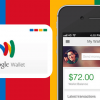 Google Wallet Card is a New Debit Card by Google That Lets You Pay For Offline Shopping