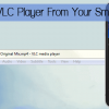 Control VLC Media Player from Your iOS or Android Device