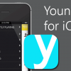 Access Files on Your PC and Mac From iPhone or iPad on the Go With Younity
