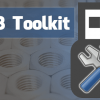 Permalink To Create Your Own Portable PC Maintenance Toolkit With These 10 Programs