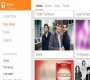 Permalink To Your Complete Guide to Getting Started with Google Music
