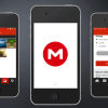Kim Dotcom's Cloud Storage Service MEGA Comes to iOS Devices