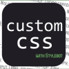 Permalink To Customize The Appearance Of Any Website To Your Liking With Stylebot