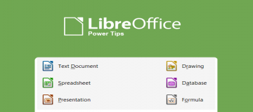 Must Know LibreOffice Tips for Power Users