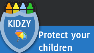 Better Parental Controls: KIDZY Enables Secure Online Browsing for Kids