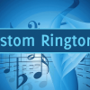 5 Free Websites That Let You Create Custom Ringtones Online