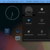 Get a Complete Android OS Experience on Your Desktop With Genymotion
