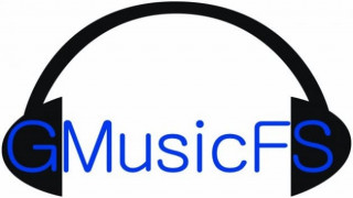 GMusicFS Brings the Cloud to More Music Players