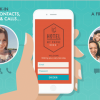 Permalink To Hotel My Phone Lets You Use Someone Else's Smartphone as Your Own