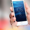 Get More Out of Your iPhone and iPad with These Handy iOS 8 Shortcuts