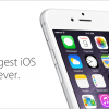 Permalink To How to update your iPhone, iPad and iPod to iOS 8