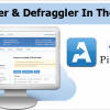 Piriform's Agomo Gives You Remote Cloud Access to CCleaner and Defraggler
