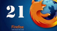 A Rundown of Firefox 21 and a Quick Fix to Extension Issues It Brought with It
