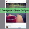 How To Embed Instagram Photos and Videos On Any Site