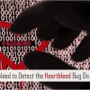 Permalink To Use Chromebleed to Detect the Heartbleed Bug On Any Website