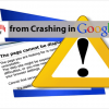 Permalink To 3 Tips To Stop Shockwave Flash From Crashing in Google Chrome for Good