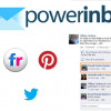 Interact with Sites Directly From Your Email with PowerInbox
