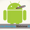 Top Rules for Avoiding Malicious Extensions and Apps in Browsers and Mobile Devices