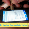 Permalink To Automagically Update Contact Information in Your Address Book With WriteThat.name