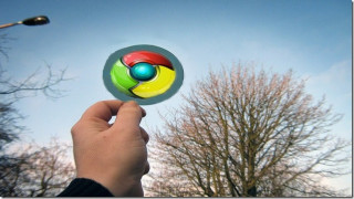 Why You Should Enable Sync in Google Chrome