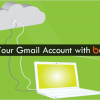 Backup Your Gmail Account to the Cloud Using Backupify