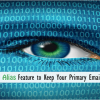Use Outlook.com Alias Feature to Keep Your Primary Email Away From Prying Eyes