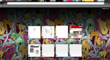 Liven Up Your Chrome Experience with New Themes