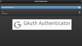Secure Your Google Account with GAuth Authenticator in Firefox