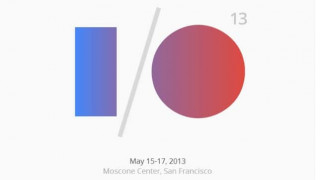 Our Google I/O 2013 Meeting Preview