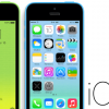 Op-Ed: What a 64-bit iOS Means for Apple's Future