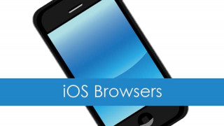 Permalink To Looking for the Best iOS Web Browser? Here are our Top 10 Picks